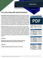 2020-09-18-PH-D.pdf