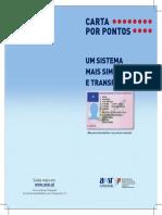 Folheto Carta por Pontos.pdf