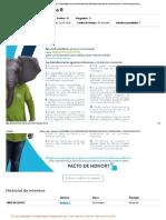 Examen final - Semana 8_ INV_PRIMER BLOQUE-ESTANDARES INTERNACIONALES DE CONTABILIDAD Y AUDITORIA-[GRUPO2] (1).pdf