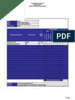 17-05-if-001 registro de generación de respel 2019