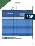 Copia de Copia de 17-05-if-002 registro de generación de respel