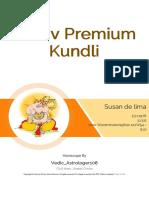 Premium_Kundli (4).pdf