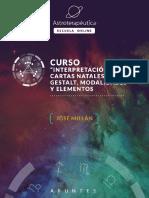 Apuntes-Curso-Interpretación-En-Cartas-Natales-José-Millán.pdf