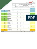 haute_ecole_arc_ingenierie_plan_etudes_bachelor_conception_de_systemes_mecaniques.pdf