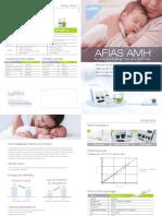 AFIAS-AMH_4P_rev00_20181004_s