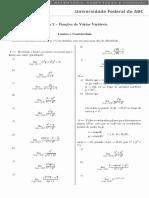 fvv-lista2.pdf