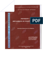 cinematique.pdf