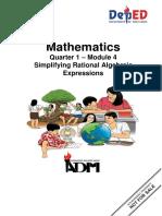 math8_q1_mod4_go simplifying rational algebraic expressions_08092020 (1).pdf