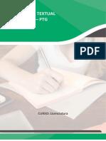 Portifólio Pedagogia