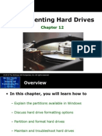 Implementing%20Hard%20Drives