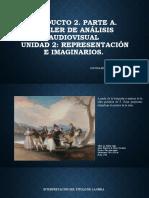 PCTO 2A ANÁLISIS VISUAL.pptx