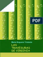 LAS-TRAVESURAS-DE-VIRGINIA
