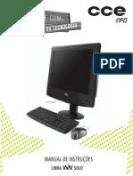 manual-cce-desktop-linha-win-solo