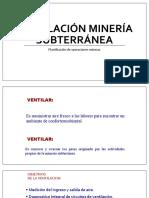 Clase N°2.pptx