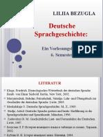 Sprachgeschichte 3.ppt