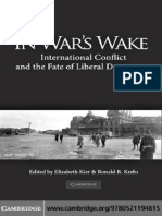 In Wars Wake International Conflict and the Fate of Liberal Democracy by Elizabeth Kier, Ronald R. Krebs (z-lib.org).pdf
