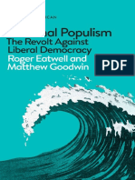 National Populism The Revolt Against Liberal Democracy by Roger Eatwell, Matthew Goodwin (z-lib.org).pdf