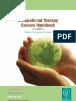 2009-10_OT career handbook
