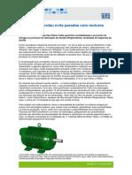 WEG-siderurgica-gerdau-evita-paradas-com-motores-weg-wmo023-estudo-de-caso-portugues-br