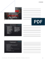 apostila-volucode (1).pdf