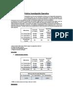 practica-analisis-de-decisiones_compress.pdf