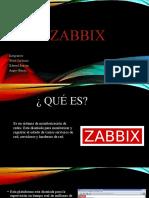 ZABBIX___685f4bc44159f07___
