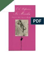 Hoffmann E T A - La Sonrisa Vertical 46 - Sor Monika