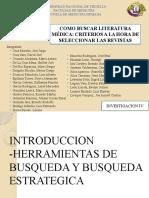 DIAPOS-COMO-BUSCAR-LITERATURA-MEDICA
