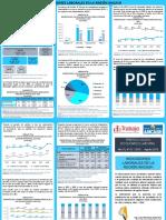 Trípticos Indicadores laborales 2019 final ok.pdf