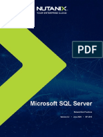 BP-2015-Microsoft-SQL-Server