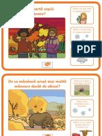 Toamna - Cartonase cu intrebari.pdf