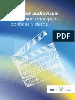 El_sector_audiovisual_Uruguay