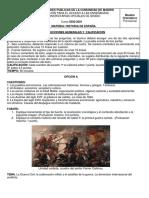 3-2020-09-28-HISTORIA DE ESPAÑA -Modelo 2020_2021