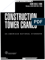 ASME B30.3 (96)Torre gruas de construccion.pdf
