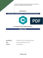 Lab7_UTCP_Ciobanu_Stanislav_P1831