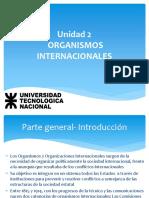 UIT presentaciones.pdf