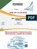 SEMANA 1A- FUNDAMENTOS DE LA CALIDAD.pdf