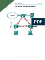 Lab - Troubleshooting Advanced EIGRP.pdf