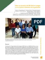 02_PROCESO-ASISTENCIAL-PACIENTE.pdf