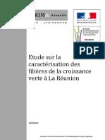 croissance_verte_etude_caracterisation_des_filieres_a_La_Reunion_2012_Synthese_decideurs__Rapport_de_Synthese_cle01fda1