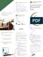 Cambridge-Placement-Test-Leaflet-1