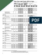 kyb EXEL.pdf