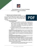 CI3- Intervención Fonológica.docx
