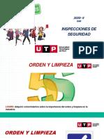 ORDEN Y PIMPIEZA-5S PPT (1)