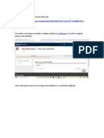TUTORIAL_DE_ACCESO_AL_CLASS_BOOK