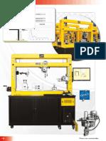 Brochure-3R-gamme-didactique-Banc-Essai-RDM-BED100.pdf