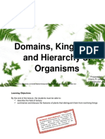 2.-Domains-Kingdoms-and-Hierarchy 2