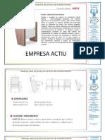butaca auditorio.pdf