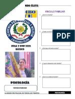 PRACTICA-000005-PSICOLOGÍA-FFAA-34-Y-5
