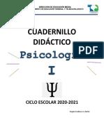 Psicología 1 5to.pdf
